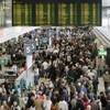 Dublin Airport set for up to 150 redundancies
