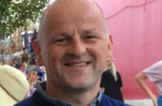 Roma fan charged over assault of Sean Cox