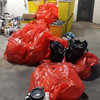 3.7 tonnes of meat seized at Dublin Port
