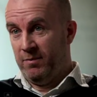 VIDEO: 'Soccer is the most important game in the world'