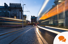 Why Dublin's MetroLink is too important to succumb to the whingers and naysayers