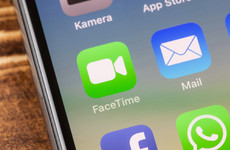 Apple fixes bug that allowed FaceTime users to listen to a person before they answer call