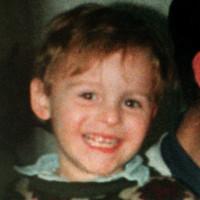Opinion: The death of James Bulger still haunts me