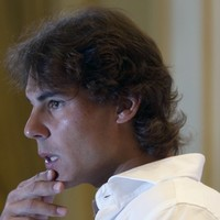 Nadal exits Madrid Open, threatens to boycott future tournaments