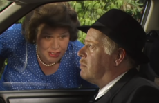 Keeping Up Appearances actor Clive Swift dies aged 82