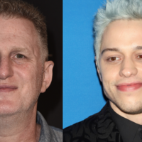 Note to Michael Rapaport: You can't dictate how people behave in the wake of personal trauma