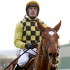 Willie Mullins-trained Melon the obvious danger to rampant Apple's Jade