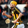 Cody makes two changes for Clare clash as Kilkenny look to continue league defence