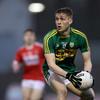 Pat Spillane's nephew named in Kerry side seeking another league win against Cavan