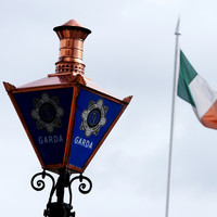 Gardaí investigate after two Quinn company employees allegedly assaulted in Cavan