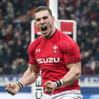 France squander 16-point half-time lead to suffer Six Nations defeat to Wales