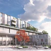 Poll: Is a new National Children's Hospital worth €2 billion?