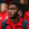 Klopp fears Reds defender Gomez will 'probably' require surgery