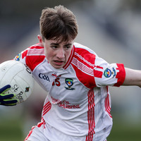 Dingle and Killarney sides set up Kerry clash in Munster Corn Uí Mhuirí final