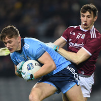 As it happened: Dublin v Galway, Limerick v Tipperary - Saturday GAA match tracker