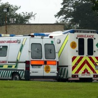 Weekend ban on visitors at Waterford Regional Hospital