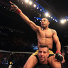 Jose Aldo bags $50,000 Performance of the Night prize with second-round TKO