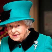 Plans afoot to evacuate Queen from London if Brexit causes disorder - reports