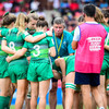 Ireland Rugby 7s make history in Sydney with fourth place finish at World Series
