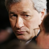 JP Morgan blames 'sloppiness and bad judgement' for surprise $2bn loss