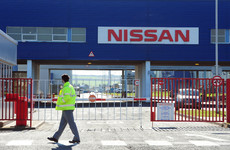 Nissan confirms new car model will not be built in Sunderland factory