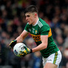 O'Shea masterclass and late Kerry surge breaks Cavan hearts as Keane makes it two from two
