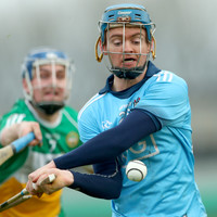 O'Rorke on the double as Mattie Kenny's Dublin ease to 13-point win over Offaly