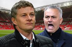 Paul Ince stands by claims he could have made same impact as Ole Gunnar Solskjaer at Old Trafford