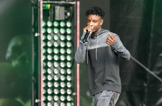 So, who exactly is 21 Savage?