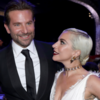 Bradley Cooper was absolutely terrified when Gaga invited him on stage in Vegas