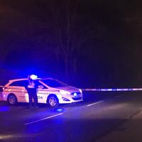 Innocent family members targeted in Hutch/Kinahan feud as gardaí step up armed patrols