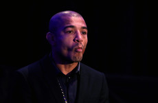 'I think the story is going to be different': Aldo keen on McGregor rematch following victory in Brazil