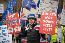 Poll: Are you preparing for a no-deal Brexit?