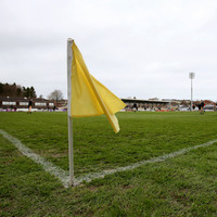 Venue switch confirmed for Cork-Clare hurling clash after 'unacceptable' state of Páirc pitch