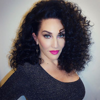 Here's why Michelle Visage is talking about 'breast implant illness' on her Insta story