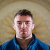 Ireland can 'absolutely' still win the Six Nations - Peter O'Mahony