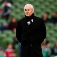 Cork City hopeful of completing deals for Preston defender and Gillingham striker