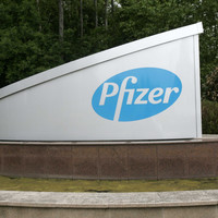 Pfizer staff to take industrial action in ongoing dispute over pension changes
