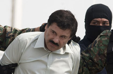 Jury in El Chapo trial begins deliberations amid drug smuggling and sex abuse claims