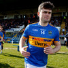 Knee surgery sidelines 2016 All-Star as Tipperary's football injury problems continue to mount