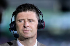'This is not an anti-FAI crusade' - Niall Quinn furthers plan to change Irish football