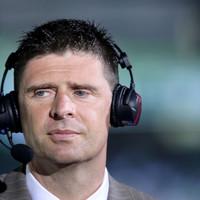 'This is not an anti-FAI crusade' - Niall Quinn furthers plan to change Irish football