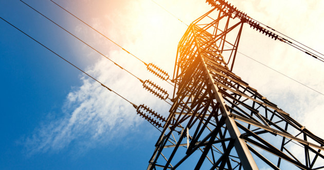 EirGrid wants a cybersecurity team to poke holes in its systems to prevent hackers getting in