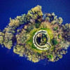 Ireland from above: 12 jaw-dropping aerial shots from photographer Darren Houlihan