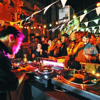 4 events for... music fans on the hunt for their next club night