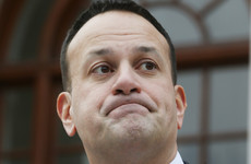 Taoiseach admits it was 'discourteous' to offer engagement with nurses' unions by press release