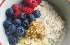 'I always wake up excited for my breakfast': 5 recent dishes from a personal trainer in Cork