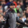 FA ask Klopp to explain referee comments after West Ham frustration