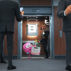 Pixar dealt with sexism in the workplace in a new short film that everybody's talking about