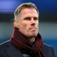 'Manchester United have better squad than Liverpool' - Jamie Carragher